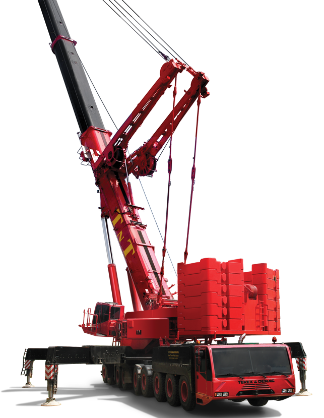 800-ton-Demag-all-terrain-crane