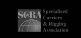Specialized Carriers and Rigging Association